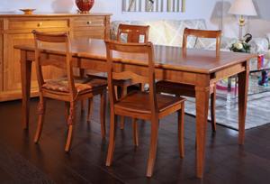 Guide zu den brockenh usern for Gobet meubles